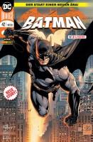 Batman 42 Cover