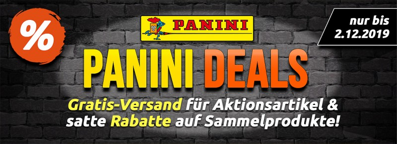 media/image/paninishop-blackfriday-bannershop-1215x442-final.jpg