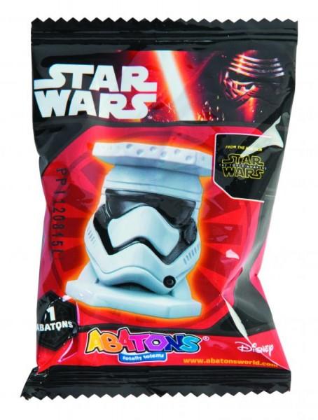 Star Wars Abatons - 1 Tüte