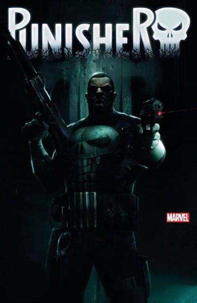 Punisher 2: Wilde Bestien