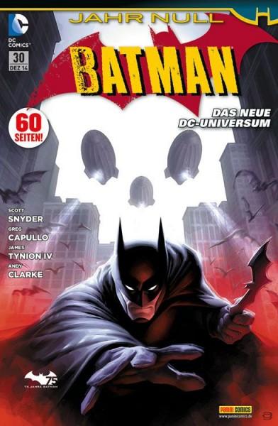 Batman 30 (2012)
