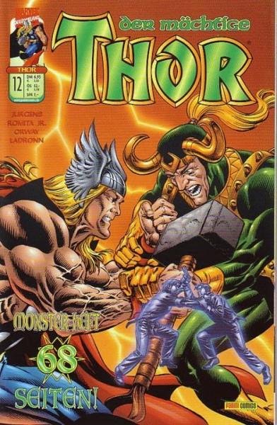 Der Maechtige Thor 12