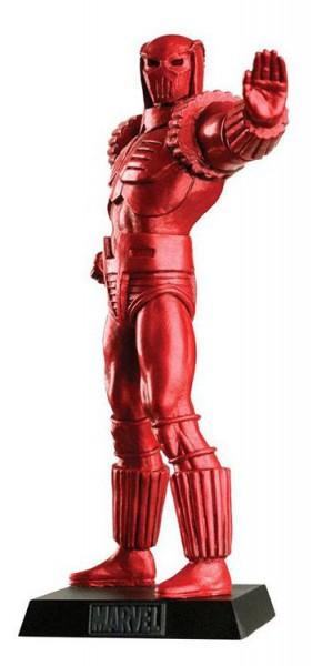 Marvel-Figur: Crimson Dynamo