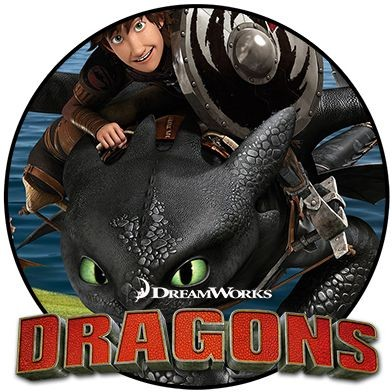 Dragons Produkte