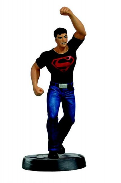 DC-Figur: Superboy