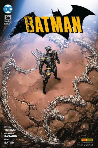 Batman 56 (2012)