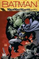 Batman - Niemandsland 5