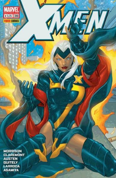 X-Men 39