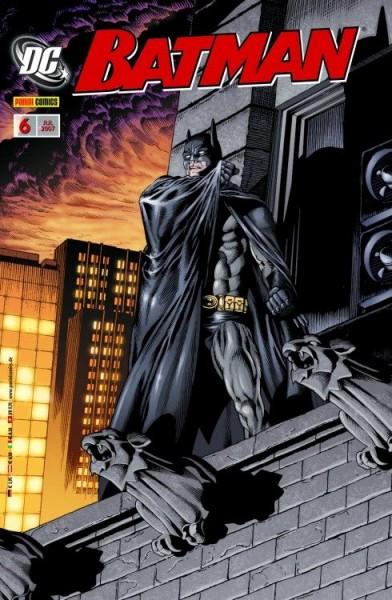 Batman 6 (2007)