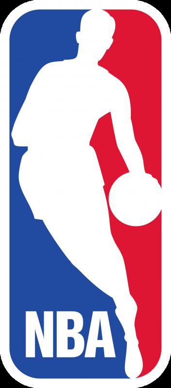 National Basketball Association - Logo