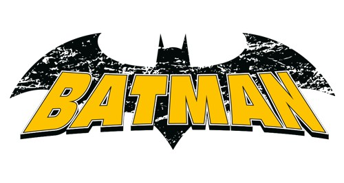 media/image/batman-logo-500.jpg