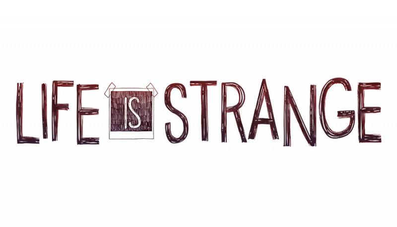 media/image/life-is-strange-logo.jpg