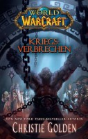 World of Warcraft: Kriegsverbrechen