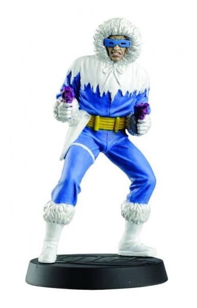 DC-Figur: Captain Cold