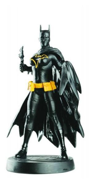 DC-Figur: Batgirl