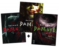 Batman-Damned-Bundle