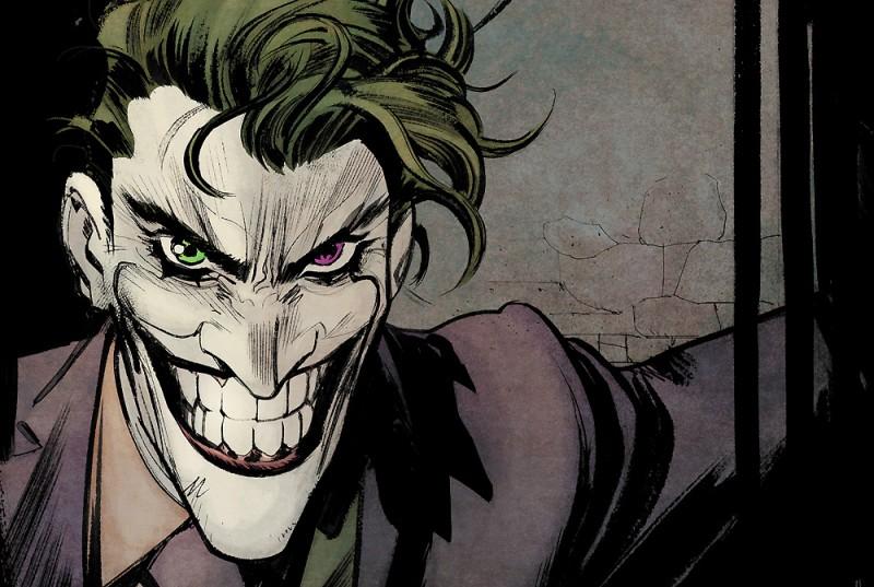 media/image/Joker.jpg