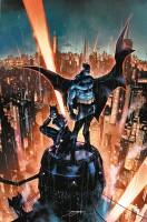 Batman 44 Cover
