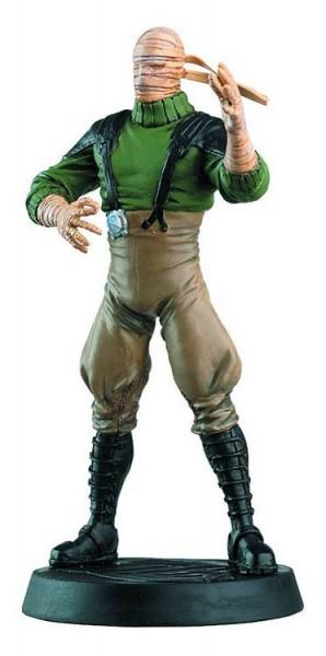 DC-Figur: Negative Man