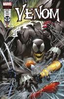 Venom 2 - Herz der Finsternis