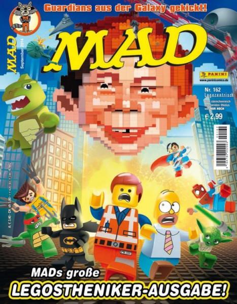 MAD 162
