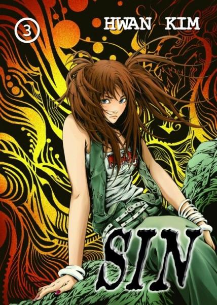 Sin 3