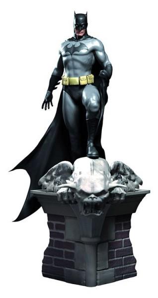 DC-Figur: Batman/Gargoyle
