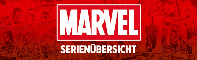 media/image/neu-comics-marvel-alleserien.jpg