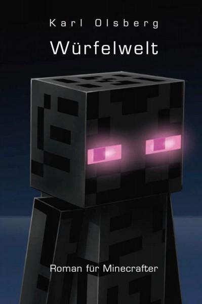 Minecraft: Würfelwelt