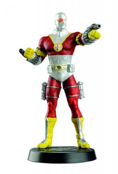 DC-Figur: Deadshot