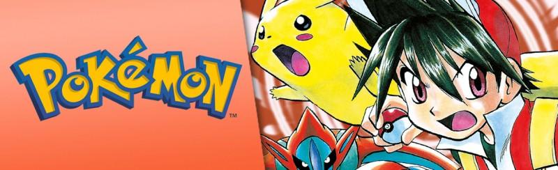 media/image/banner-gamesfilm-pokemon.jpg