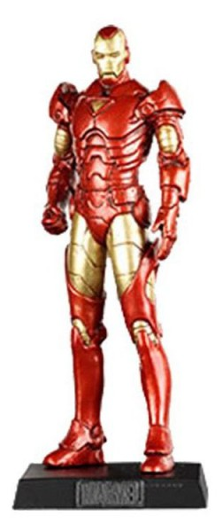 Marvel-Figur: Iron Man