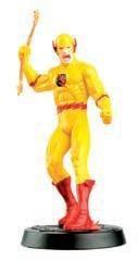 DC-Figur: Reverse Flash