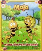 Biene Maja - Meine ersten Freunde
