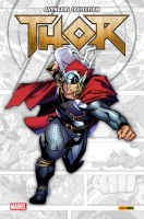 Avengers Collection - Thor