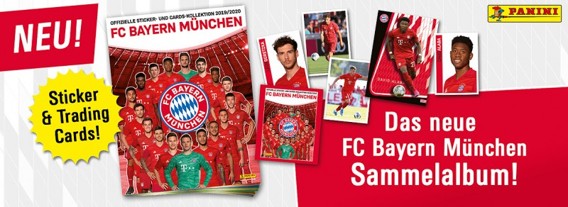 https://paninishop.de/sticker-sammeln/fussball/fc-bayern-muenchen-20192020/