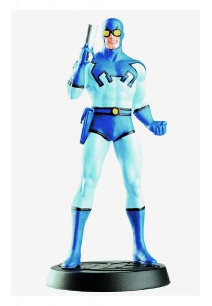 DC-Figur: Blue Beetle