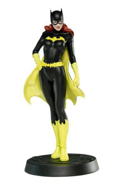 DC-Figur - Batgirl