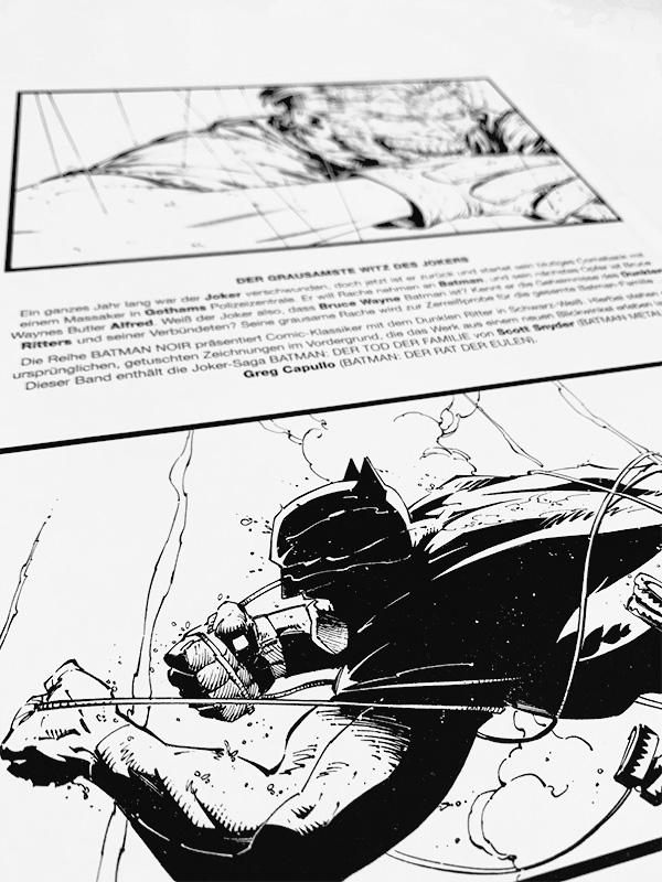 https://paninishop.de/media/image/a8/84/14/batman-noir-der-tod-der-familie-backcover-2.jpg