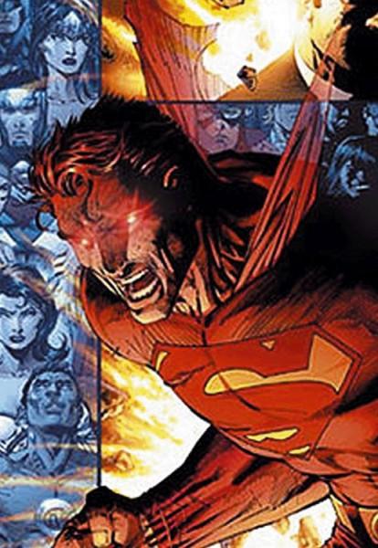 Die Rückkehr von Superman 6