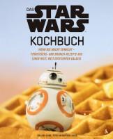Star Wars - Wenn die Macht erwacht - Frühstück und Brunch