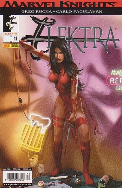 Elektra 11