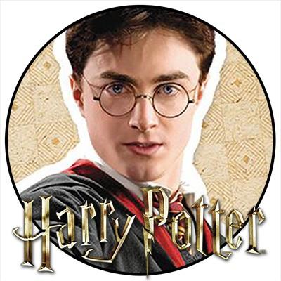Harry Potter Produktwelt