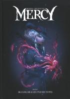 Mercy 1 - Die Dame, die Kälte und der Teufel
