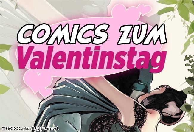 media/image/valentinstag-20_Banner-SLIDER-mobil.jpg