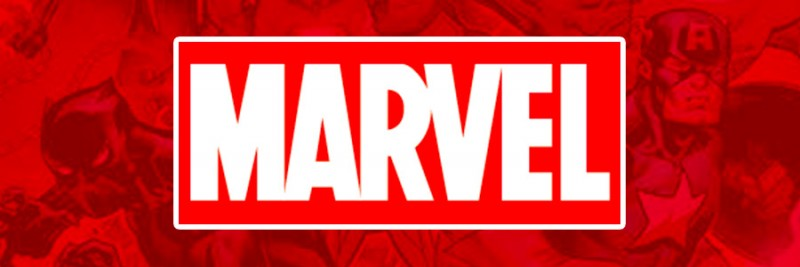 media/image/900x300-marvel-banner.jpg