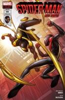 Spider-Man: Miles Morales 5