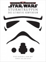 Star Wars: Sturmtruppen - Das ultimative Kompendium Cover
