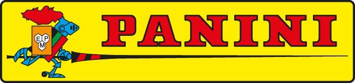 media/image/Panini-Logo-RITTER.jpg