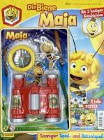 Biene Maja Magazin 03/20 Packshot
